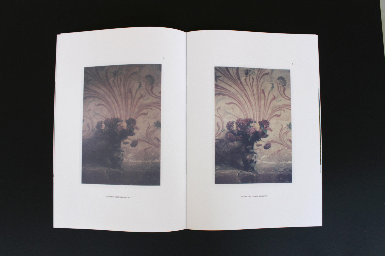 INGA KERBER Books