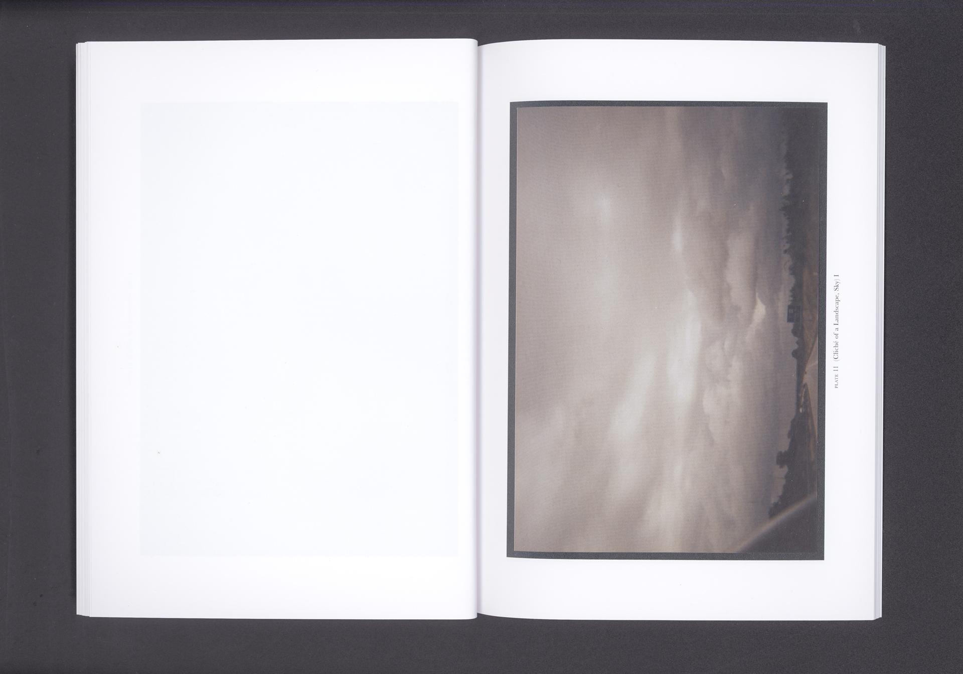 INGA KERBER M.E.P (Clichés), Argo Books Berlin, 2013